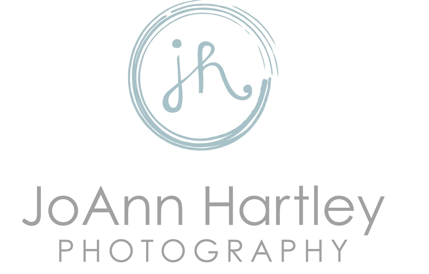 JOANN HARTLEY PHOTOGRAPHY