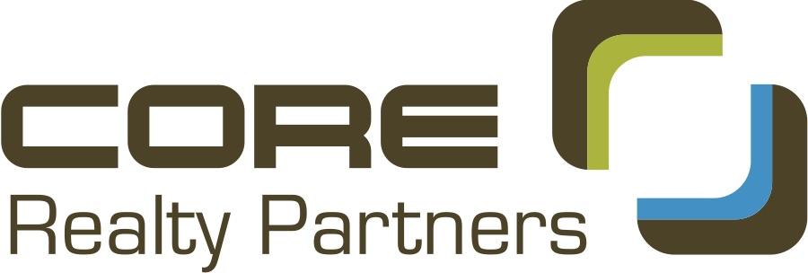 mvp sponsor