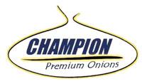 ChampionProduceLogo.jpg