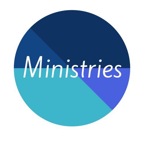 Ministries logo.png