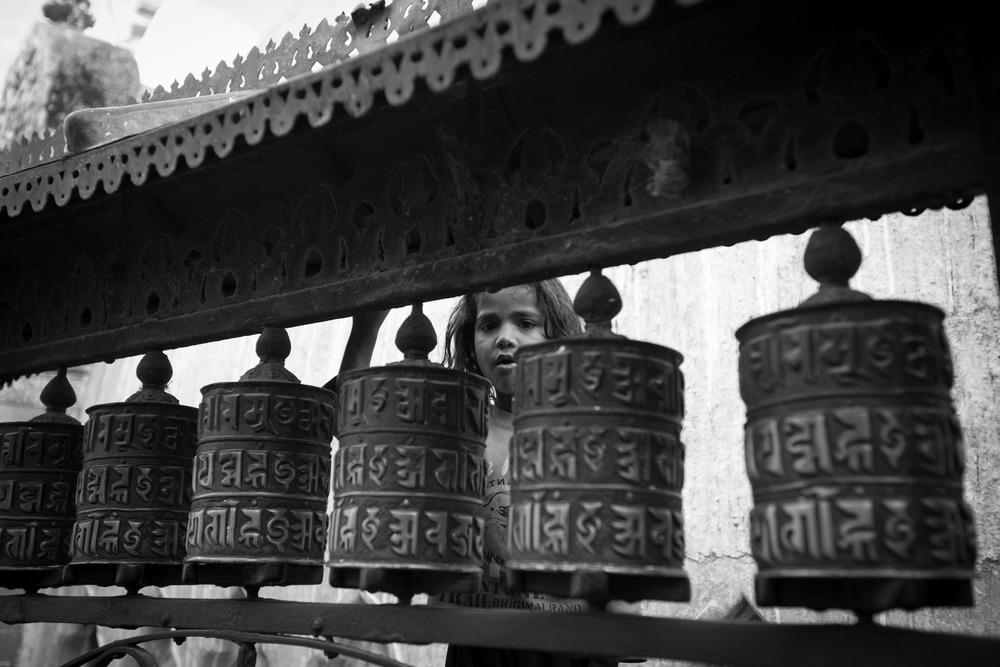 Nepal-43.jpg