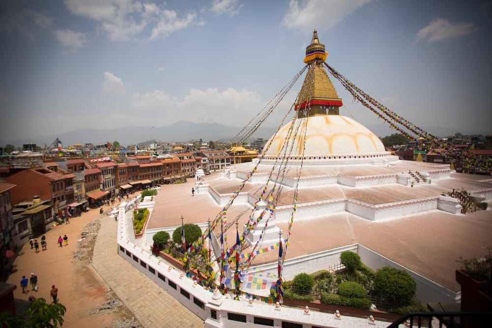 Nepal G2-4.jpg
