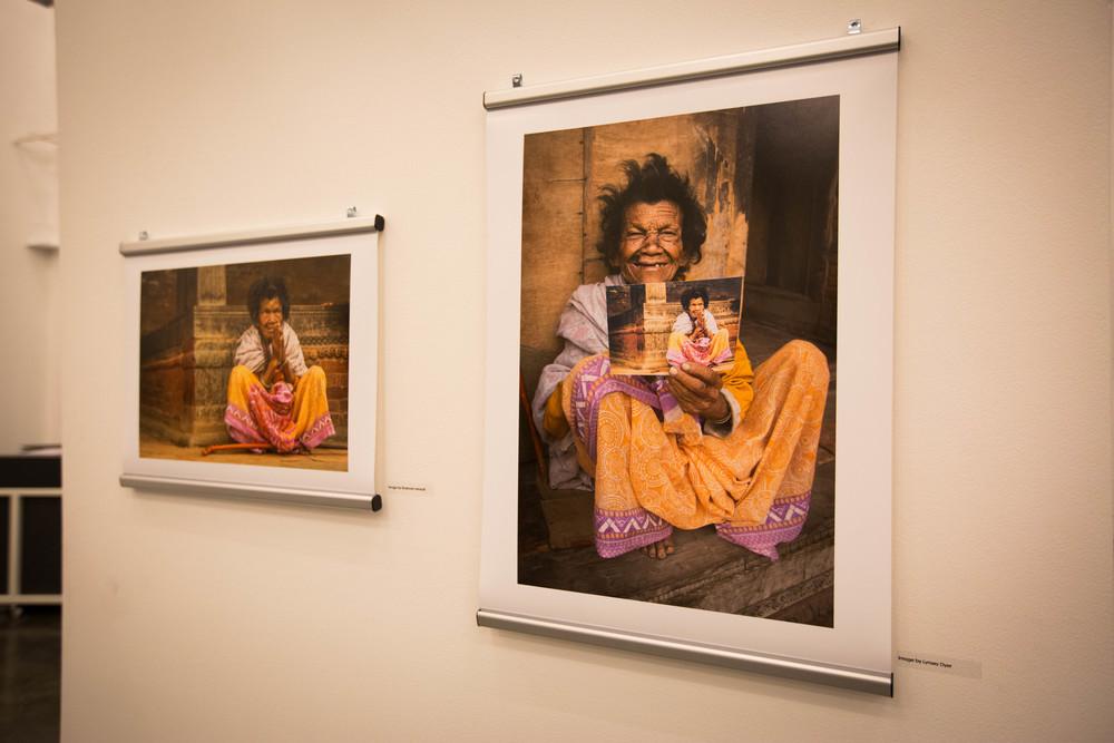 Nepal Exhibition-2.jpg