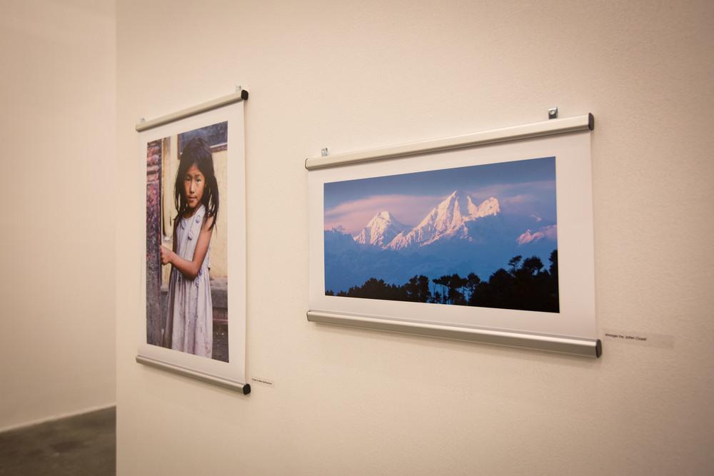 Nepal Exhibition.jpg