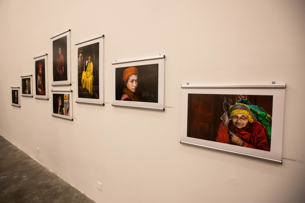 Nepal Exhibition-3.jpg