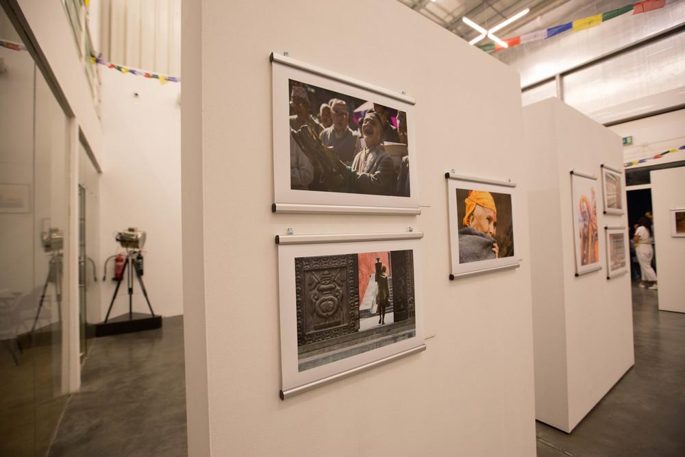 Nepal Exhibition-5.jpg
