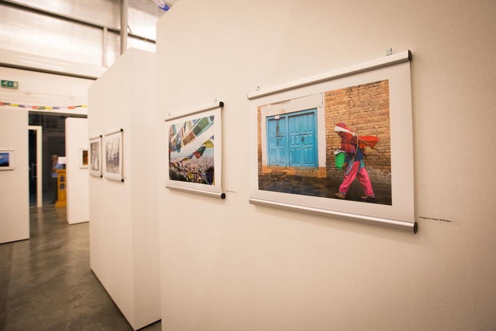 Nepal Exhibition-4.jpg