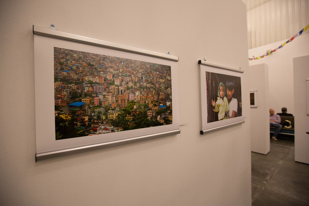 Nepal Exhibition-6.jpg
