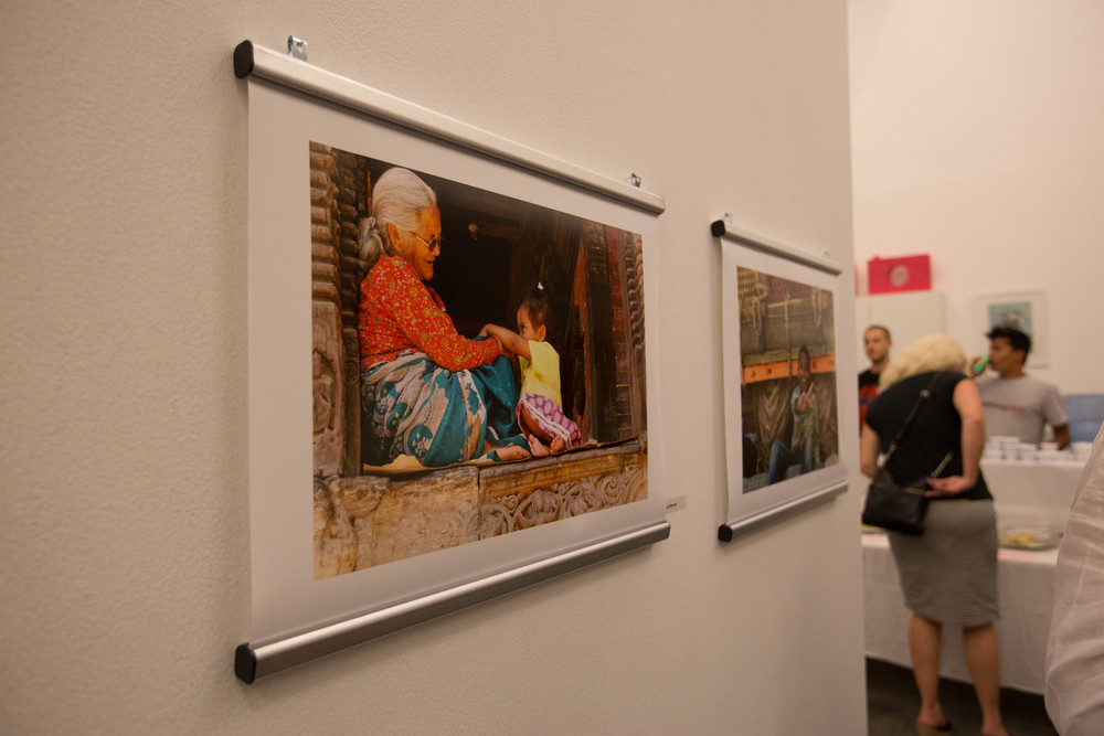 Nepal Exhibition-7.jpg