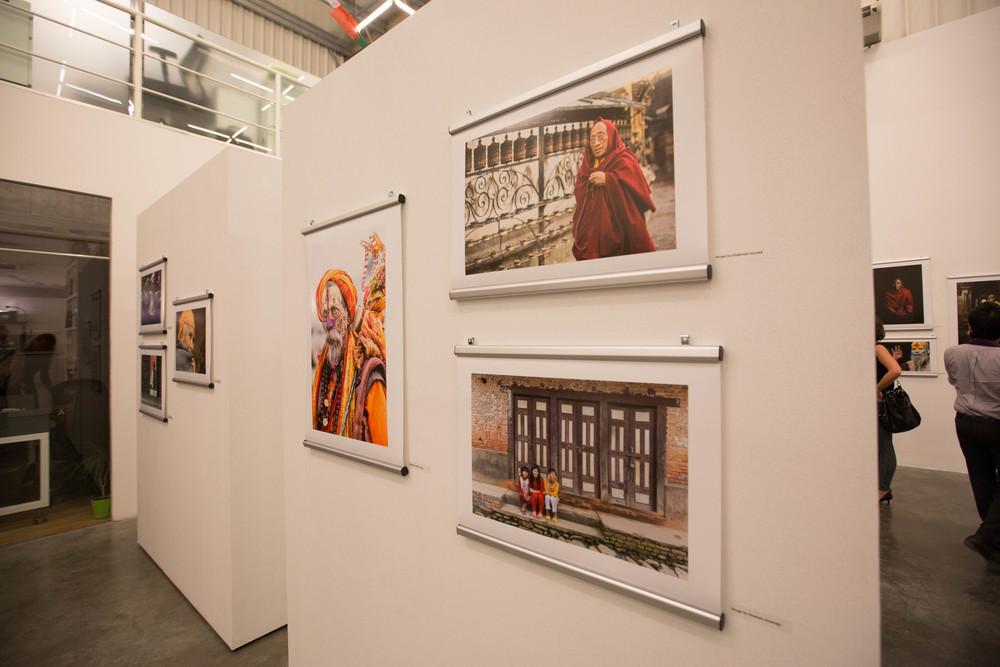 Nepal Exhibition-8.jpg