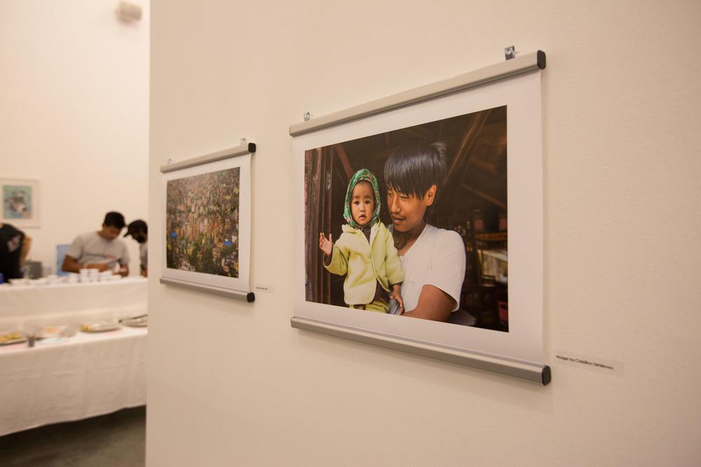 Nepal Exhibition-10.jpg