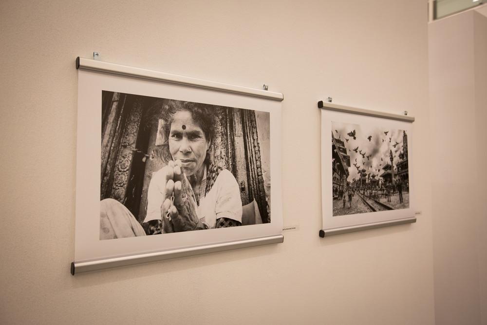 Nepal Exhibition-14.jpg