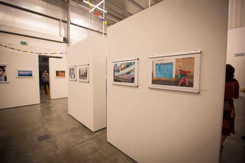 Nepal Exhibition-15.jpg
