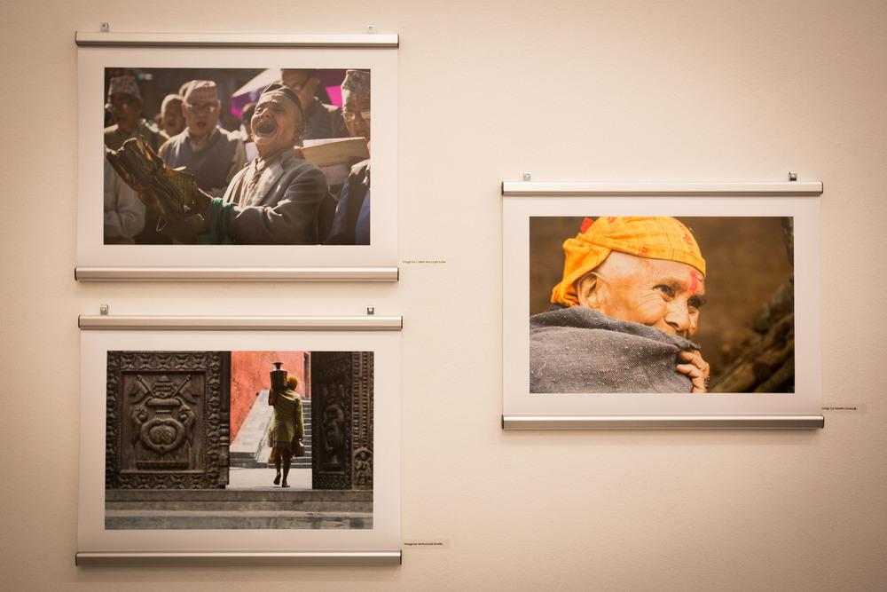 Nepal Exhibition-16.jpg