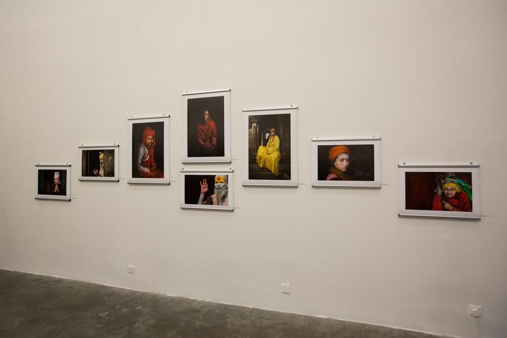Nepal Exhibition-21.jpg
