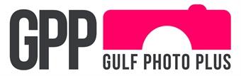 GPP Logo.jpg