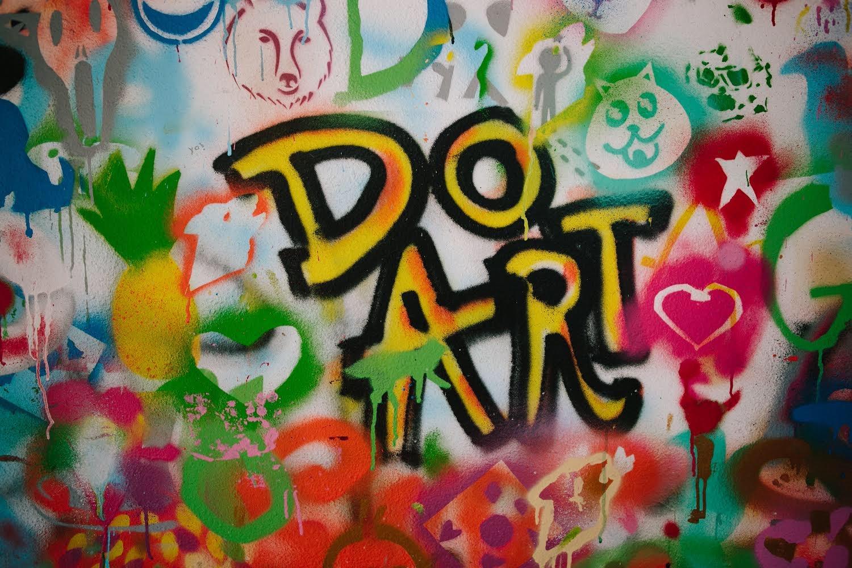Art Class For Kids Studio 4 Art