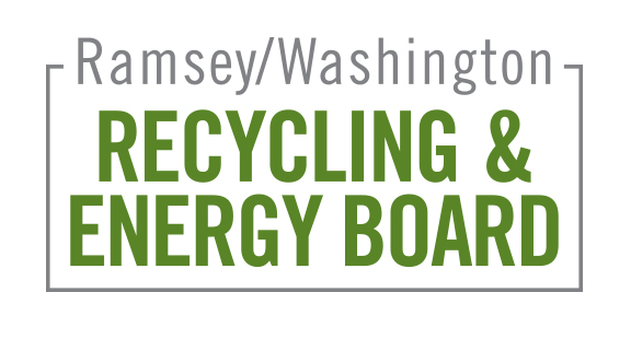 Ramsey/Washington Recycling & Energy Board