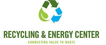 RecyclingEnergyCenter_350x150.jpg