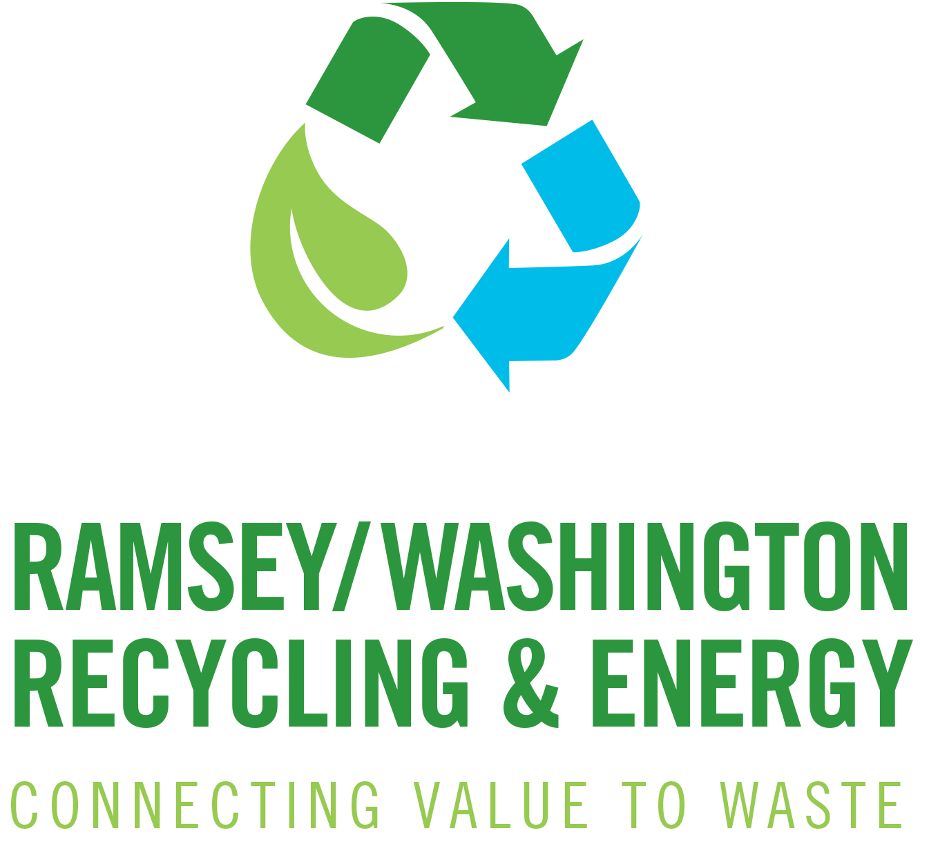 Ramsey/Washington Recycling & Energy