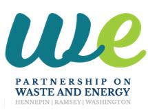 partnership-logo.jpg