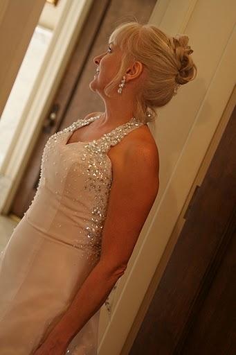 The Wedding 043.jpeg