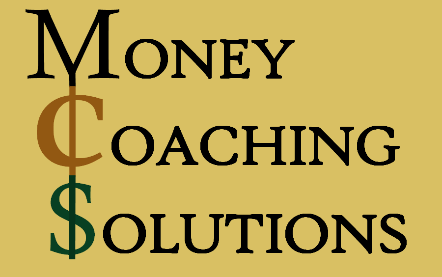 Money Coaching Solutions