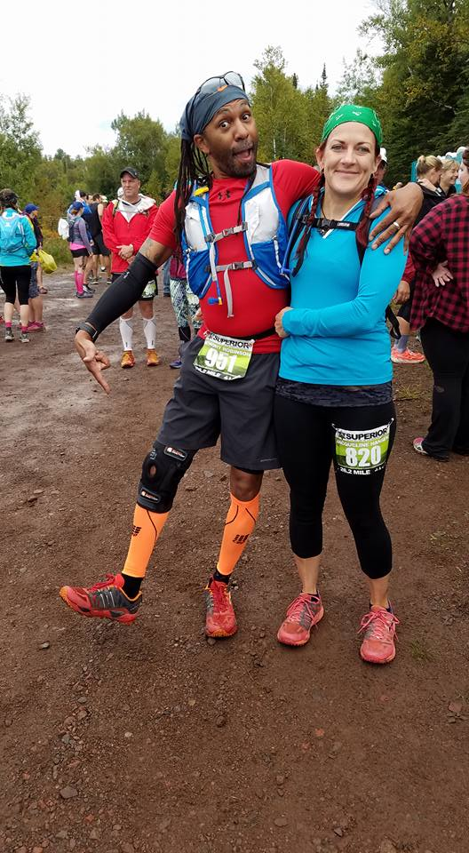 Anthony and Jacqueline trail .jpg