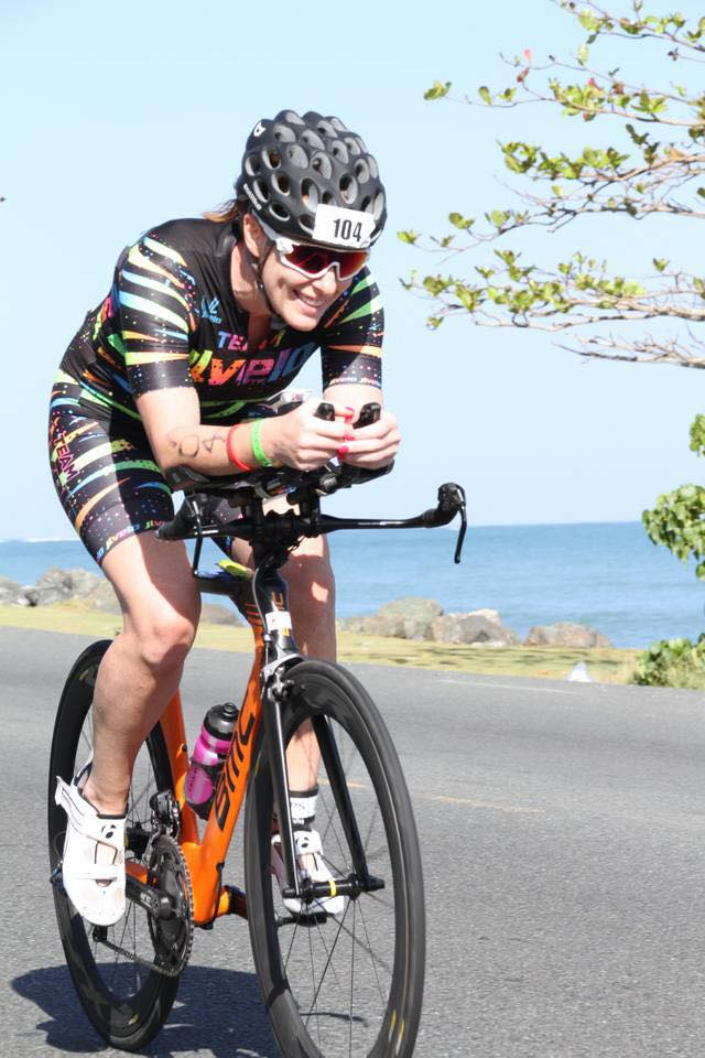 Nikki- Bike- Blog .jpg