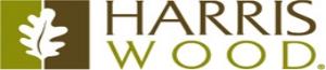 logo-harris.jpg
