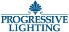 client_progressive_1.jpg