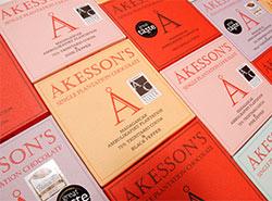 Akeson'schocolade kopen bij Zaans Gedaan