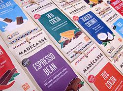 Madecasse chocolade kopen bij Zaans Gedaan