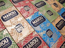 Marou chocolade kopen bij Zaans Gedaan