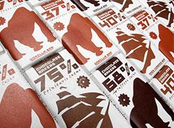 Chocolate Makers chocolade kopen bij Zaans Gedaan