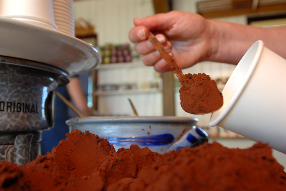 Chocolademelk+maken.jpg