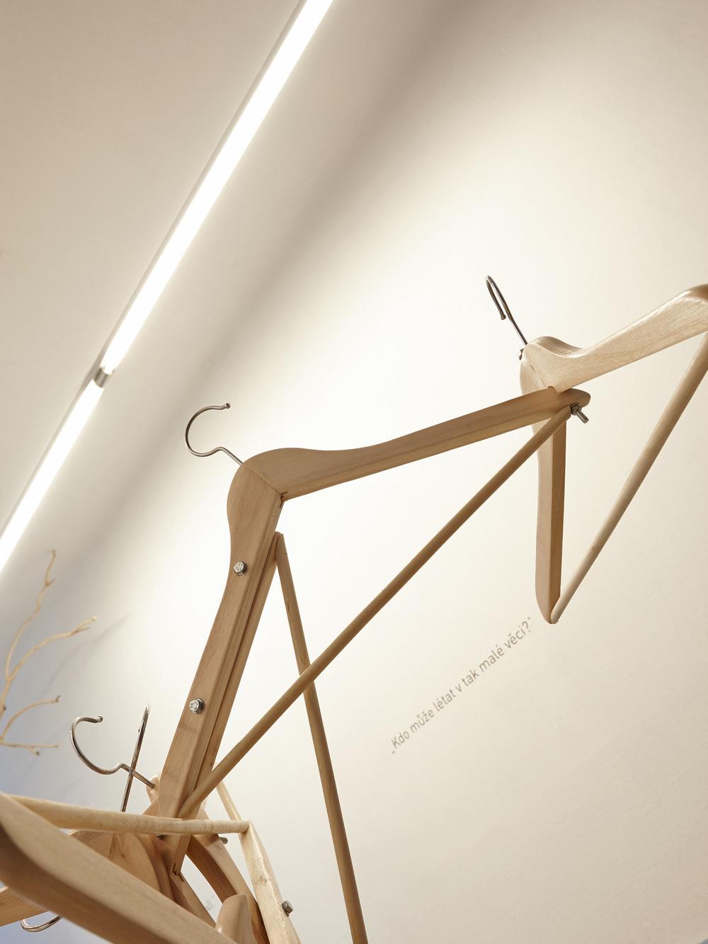 Installation_Insidecor_DesignBlok_15.jpg