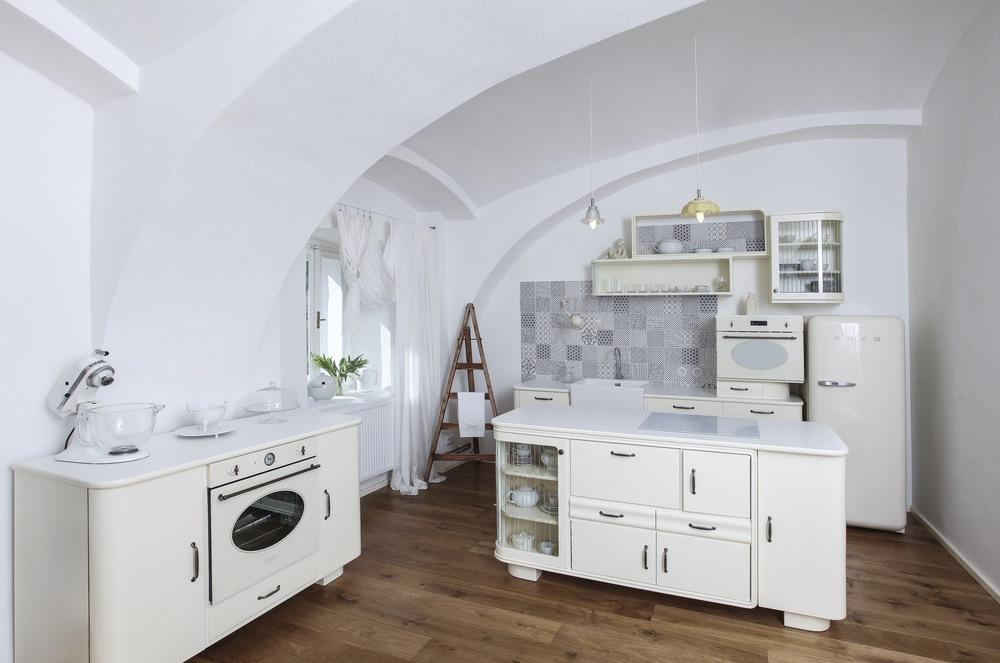 02 Dita kuchyne.jpg