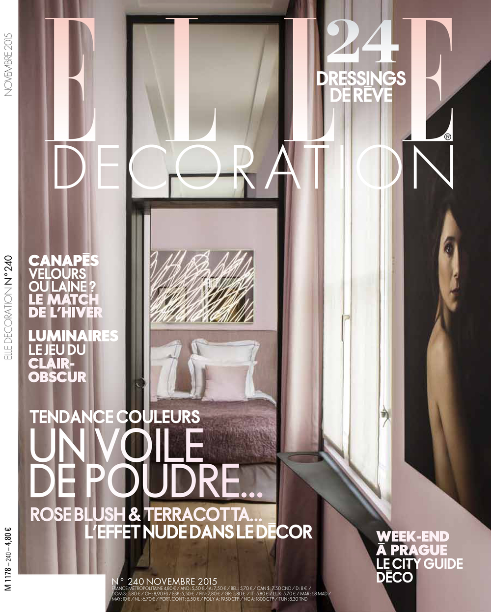 elle_decoration_france___novembre_2015.jpg