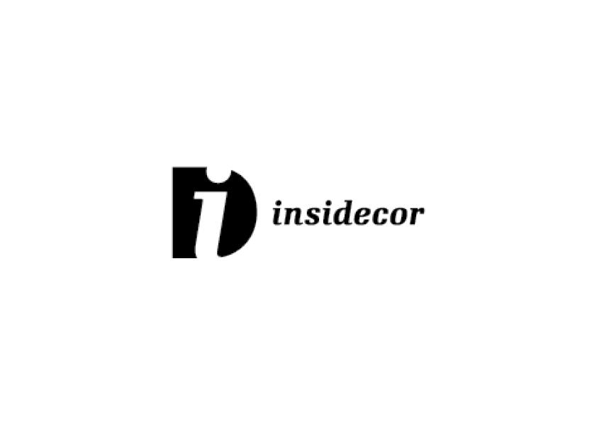 insidecor - intimity