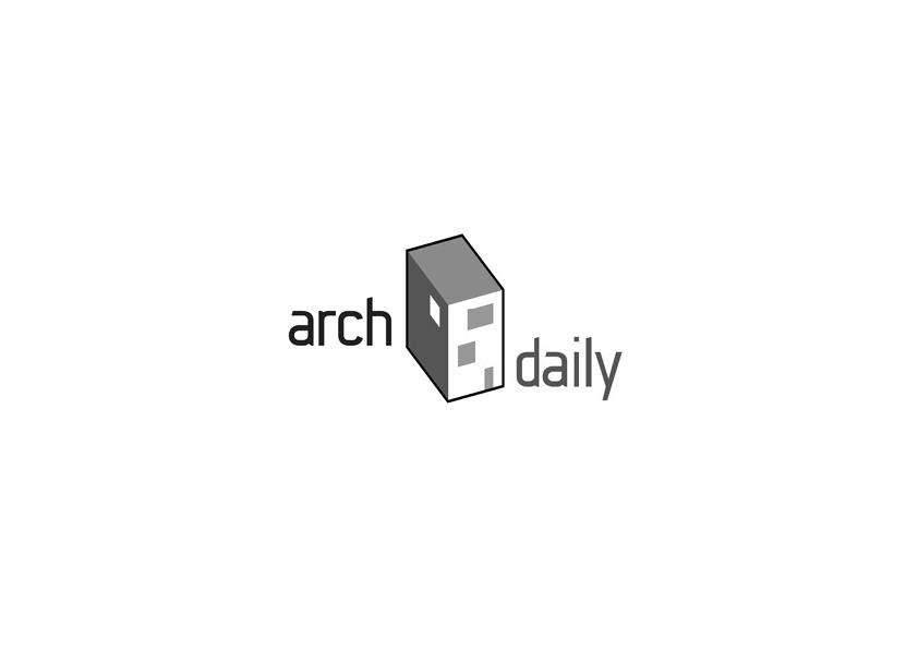 archdaily - gran fierro