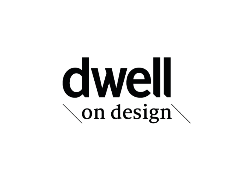 dwell - A&G apartment