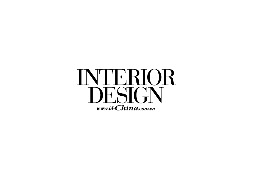 Interior design china - gran fierro
