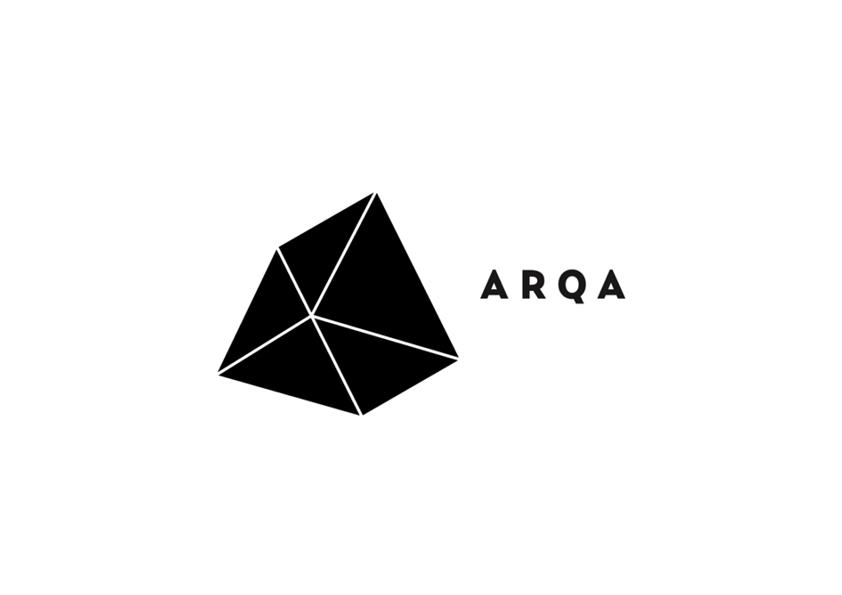 Arqa - Gran Fierro