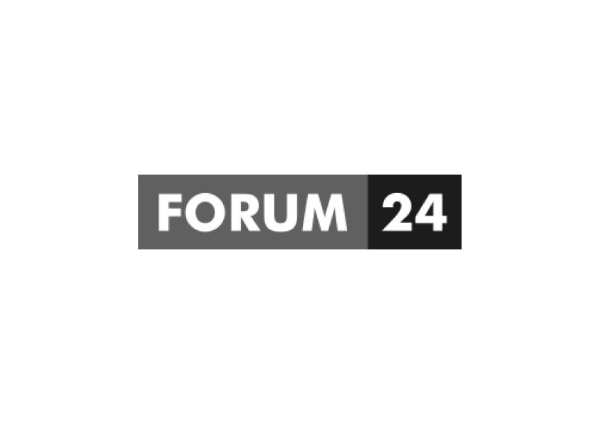 Forum 24 - Loft Hrebenky