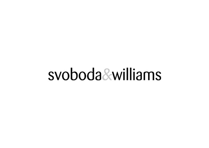 Svoboda&Williams - formafatal