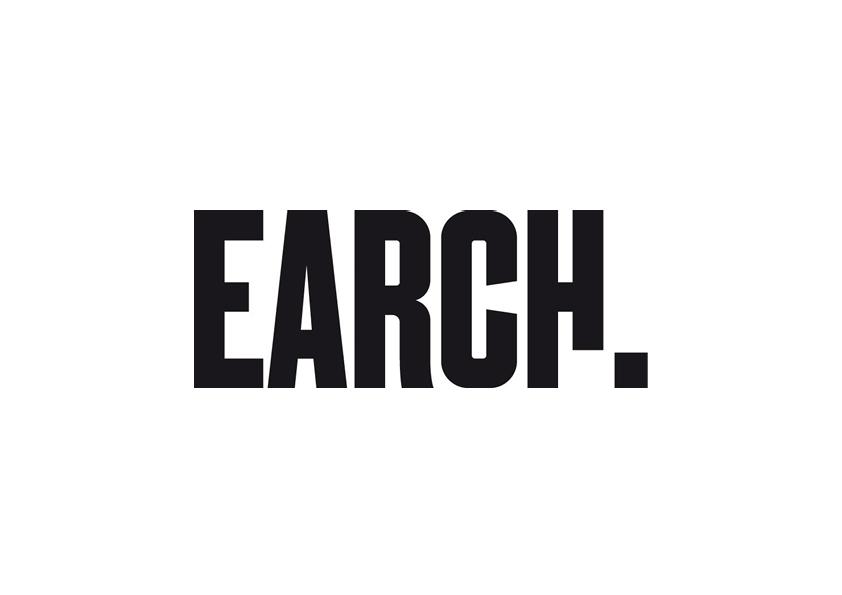 Earch. - Loft Hrebenky