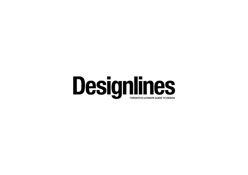 Designlines - Loft Hrebenky