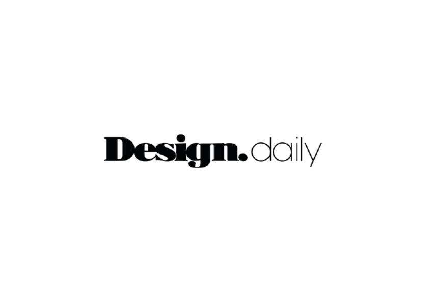 Design.dalily - loft Hrebenky