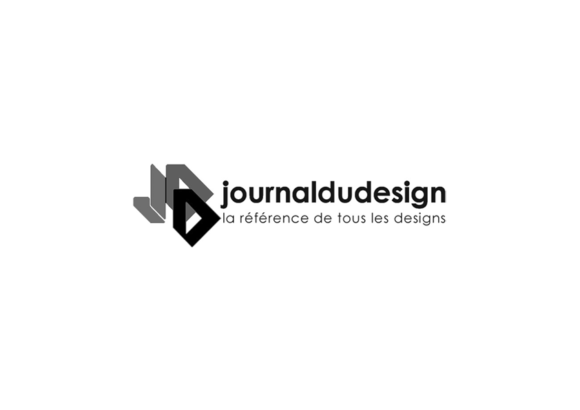 journal_du_design.png